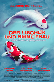 Der Fischer und seine Frau is the best movie in Simon Verhoeven filmography.