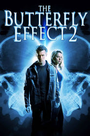 The Butterfly Effect 2 - movie with Gina Holden.