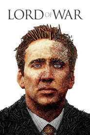 Film Lord of War.