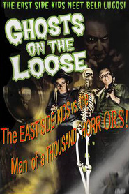 Ghosts on the Loose is the best movie in Bela Lugosi filmography.