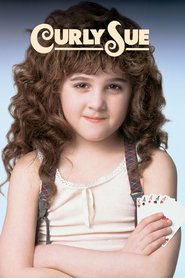Curly Sue - movie with Steve Carell.