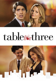 Table for Three - movie with Neil Jackson.