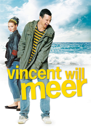 Vincent will Meer is the best movie in Johannes Allmayer filmography.