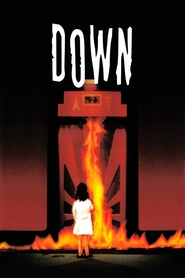 Down - movie with Michael Ironside.