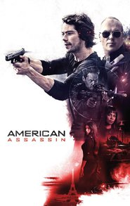 American Assassin is the best movie in Dylan O'Brien filmography.