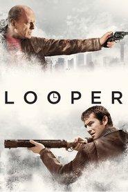 Film Looper.