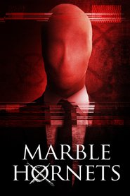 Always Watching: A Marble Hornets Story - movie with Doug Jones.