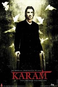 Karam is the best movie in John Abraham filmography.