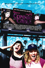 Connie and Carla - movie with Toni Collette.