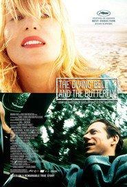Le scaphandre et le papillon is the best movie in Patrick Chesnais filmography.