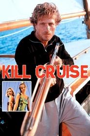 Der Skipper is the best movie in Grazyna Szapolowska filmography.