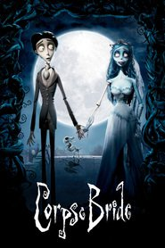 Corpse Bride - movie with Emily Watson.