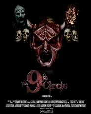 The 9th Circle is the best movie in John McCarthy filmography.