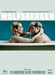 Wolfsbergen is the best movie in Karina Smulders filmography.