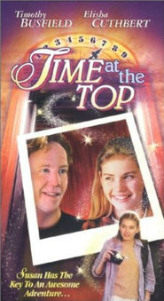 Time at the Top is the best movie in Elisha Cuthbert filmography.