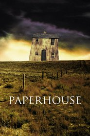 Paperhouse - movie with Ben Cross.