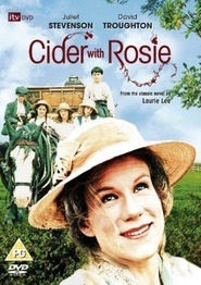 Cider with Rosie is the best movie in Emily Mortimer filmography.