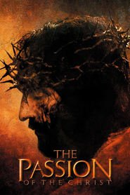 The Passion of the Christ - movie with Toni Bertorelli.