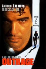 Dispara! - movie with Antonio Banderas.