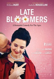 Late Bloomers is the best movie in Joanna Lumley filmography.