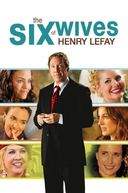 The Six Wives of Henry Lefay - movie with Tim Allen.