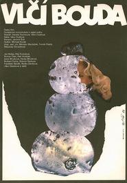 Vlci bouda is the best movie in Miroslav Machaček filmography.
