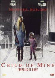 Child of Mine - movie with Joanne Whalley.