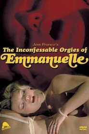 Las orgias inconfesables de Emmanuelle is the best movie in Juan Soler filmography.
