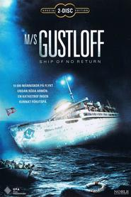 Die Gustloff is the best movie in Karl Markovics filmography.