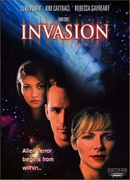 Invasion is the best movie in Neal McDonough filmography.