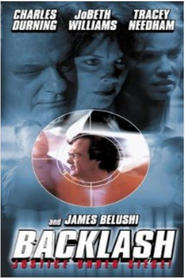 Justice is the best movie in Michael Damian filmography.