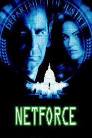 NetForce is the best movie in Cary-Hiroyuki Tagawa filmography.