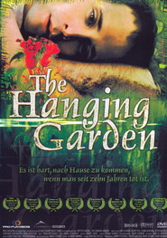 The Hanging Garden - movie with Peter MacNeill.