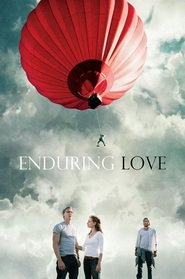 Enduring Love is the best movie in Ben Whishaw filmography.