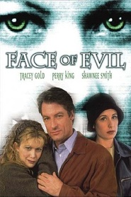 Face of Evil - movie with Shawnee Smith.