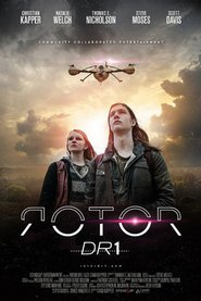 Rotor DR1 is the best movie in Christian Kapper filmography.