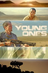Young Ones - movie with Elle Fanning.