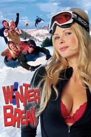Film Winter Break.