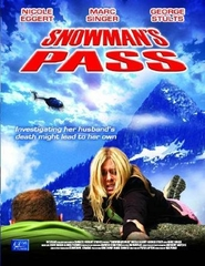 Snowman's Pass - movie with Marc Singer.