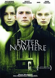 Enter Nowhere is the best movie in Scott Eastwood filmography.