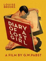 Tagebuch einer Verlorenen is the best movie in Josef Rovensky filmography.