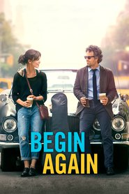 Begin again - movie with Yasiin Bey.