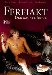 Ferfiakt is the best movie in Laszlo Galffi filmography.