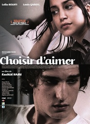 Choisir d'aimer is the best movie in Arnaud Desplechin filmography.