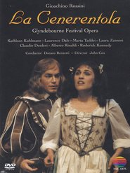 Cenerentola '80 is the best movie in Vittorio Caprioli filmography.