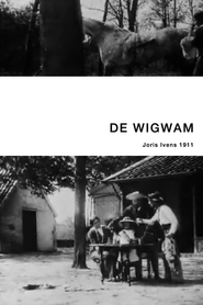 De wigwam is the best movie in Joris Ivens filmography.