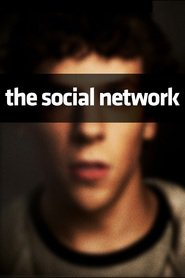 The Social Network is the best movie in Armie Hammer filmography.