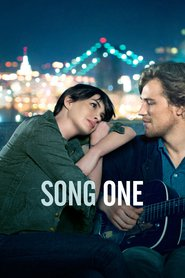 Song One is the best movie in Justin Arnold filmography.