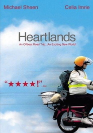 Heartlands is the best movie in Michael Sheen filmography.