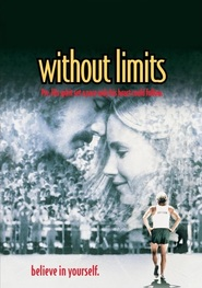 Without Limits - movie with Donald Sutherland.